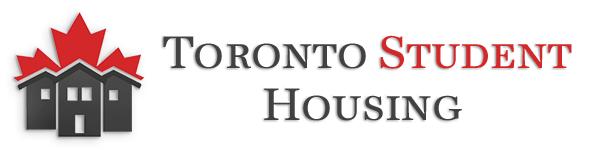 Toronto Student Housing